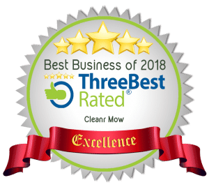 ThreeBest Rated Business Winnipeg