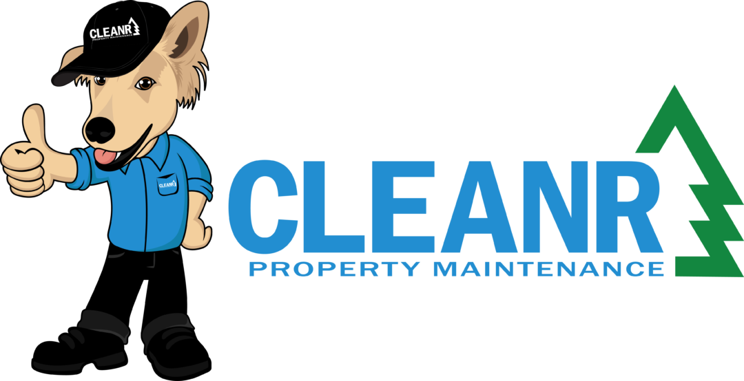 Cleanr Property Maintenance